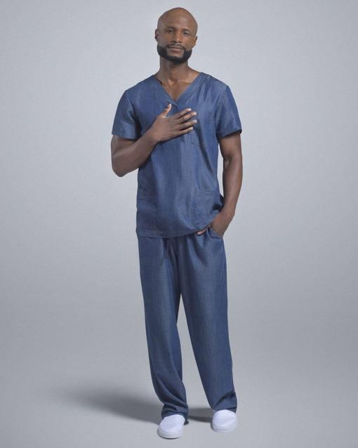 Medical 012