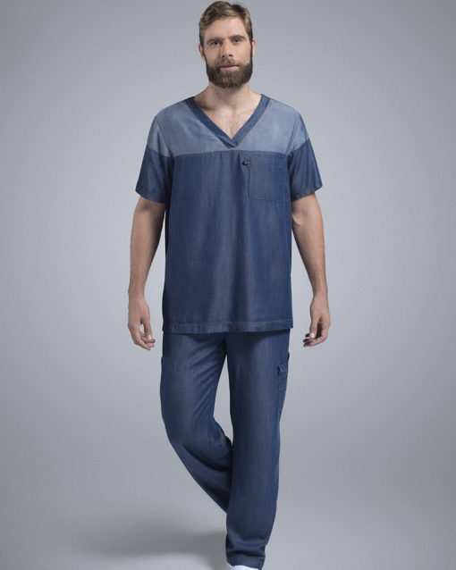 Medical 056-A01