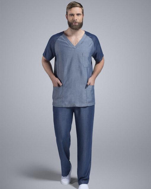 Medical 058-A01