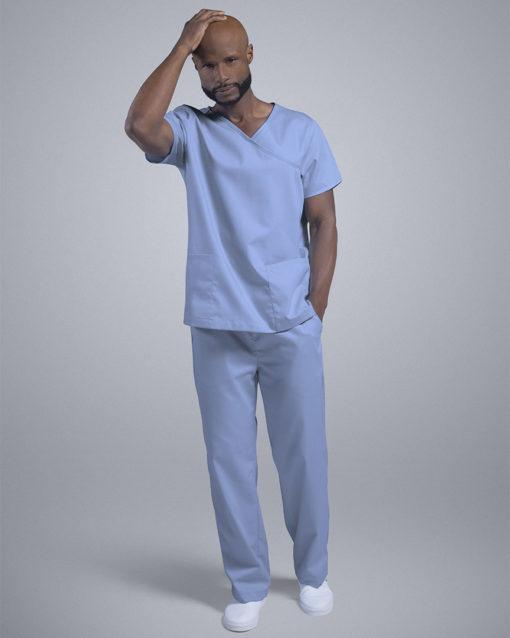 medical014-F1