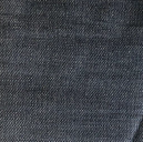 Denim 07