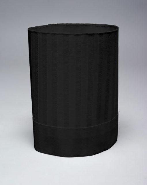 Gastro-078-Black-A2